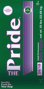 ThePride01